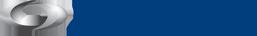 SimplicityRebrand_Logo