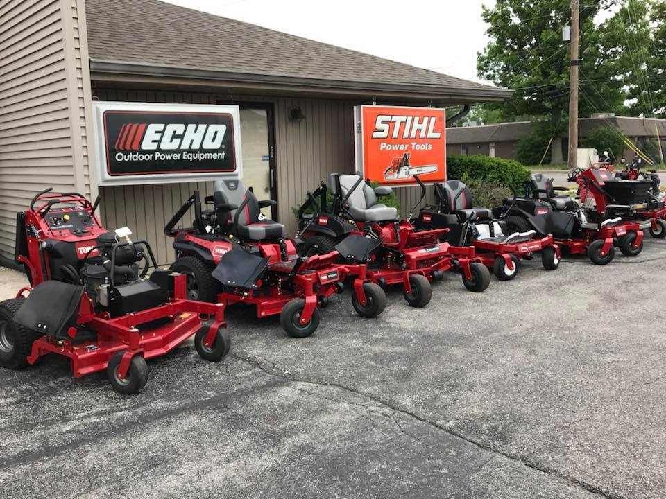 ext-riding-mowers