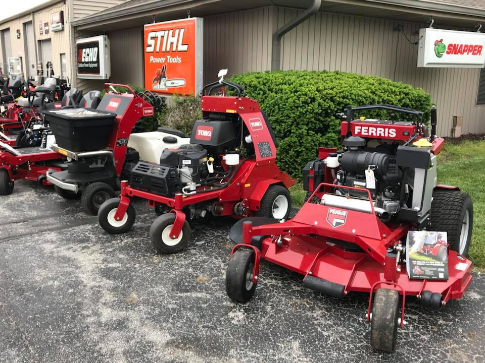 ext-various-mowers