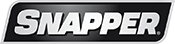 snapper_logo_header